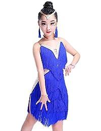 13e645dc46ac Amazon.it  Latino - 50 - 100 EUR  Abbigliamento