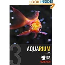 Aquarium (Italian Edition)