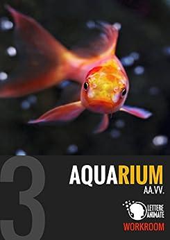 Aquarium von [AA.VV.]