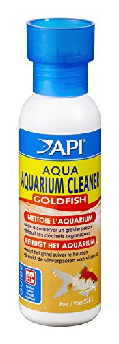 api-traitement-de-leau-pour-aquariophilie-aqua-cleaner-goldfish-118-ml