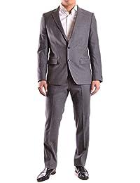 3d591e70d49 Amazon.fr   Hugo Boss - Costumes et vestes   Homme   Vêtements