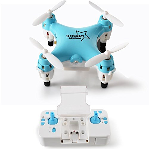 funnyway-all-in-1-rc-mini-pocket-drone-2pcs-rechargable-battery-with-dock-4pcs-led-micro-quadcopter-
