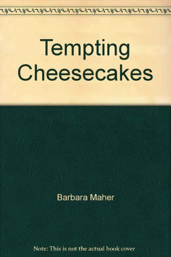 tempting-cheesecakes