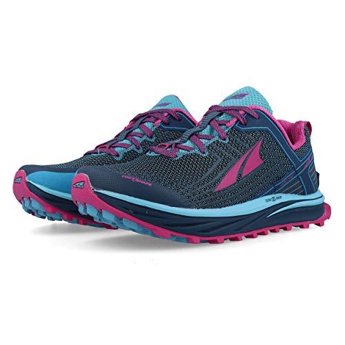 41005BPUpiL. SS500  - ALTRA TIMP 1.5 Women's Trail Running Shoes - AW19