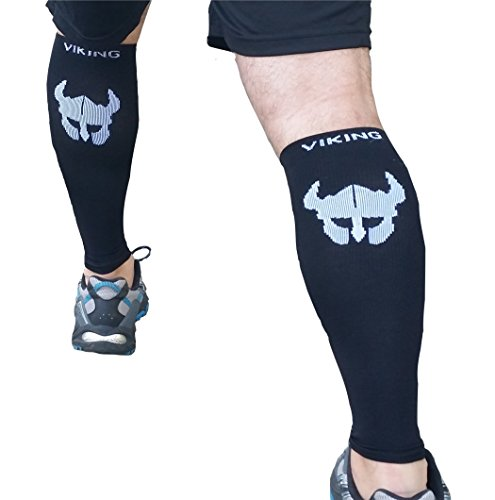 Calf-Compression-Sleeves-Leg-Compression-Sleeves-Shin-Splints-Pain-Circulation-Travel-and-Recovery-1-Pair-Leg-Sleeves-for-Men-and-Women