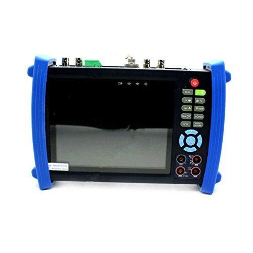 onebird-35-pouces-lcd-moniteur-testeur-cctv-ptz-controleur-test-ping-poe-securite-camera-testeur-hvt