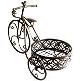 suchergebnis auf f r fahrrad gartendeko garten. Black Bedroom Furniture Sets. Home Design Ideas