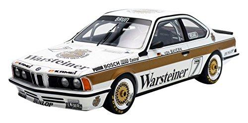 cmr-cmr007-bmw-635-csi-dpm-1984-warsteiner-echelle-1-18-blanc