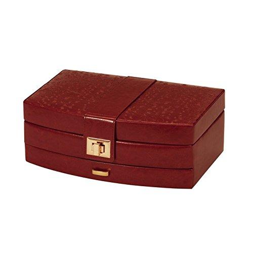 mele-co-leola-timeless-elegance-collection-medium-jewellery-box