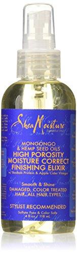 SHEA-MOISTURE-Mongongo-Hemp-Seed-Oils-High-Porosity-Moisture-Seal-Finishing-Elixir