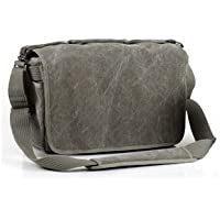 Think Tank Retrospective 30 Pinestone Shoulder Bag