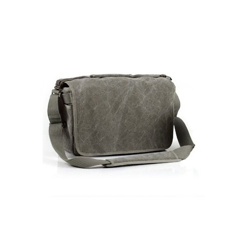 think-tank-retrospective-30-pinestone-shoulder-bag