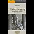 Il latino che serve: 12 (Libri Leggeri)
