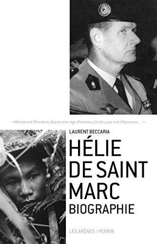 Hlie de Saint-Marc