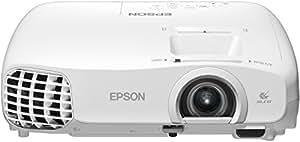 Epson EH-TW5100 Vidéoprojecteur 3 LCD 1920 x 1080 pixels