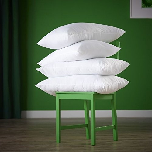 luxury-anti-allergenic-hollowfibre-pillows-deep-sleep-anti-bacterial-new-made-in-uk-pack-of-4-pillow