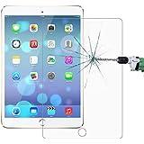 Film de protection pour Apple iPad Mini 4