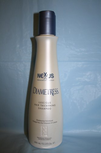 nexxus-diametress-luscious-hair-thickening-shampoo-135-ounce-by-nexxus