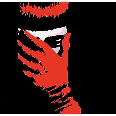 Absolute V For Vendetta HC by David Lloyd (Artist), Alan Moore (4-Sep-2009) Hardcover