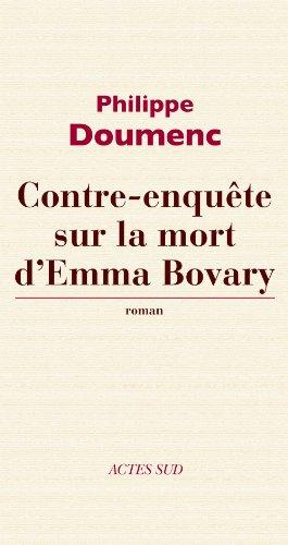 """<a href=""""/node/4555"""">Contre-enquête sur la mort d'Emma Bovary</a>"""