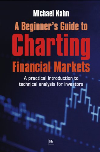 Pdf A Beginner S Guide To Charting Financial Markets A Practical