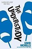 Image de The Understudy (English Edition)