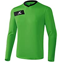 Amazon.es  camisetas futbol - Verde   Camisetas de equipación ... e679259f28176