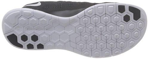 Nike Free 5.0  Unisex Laufschuhe