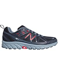 New Balance MT610 Trail - Zapatillas de Deporte para Hombre