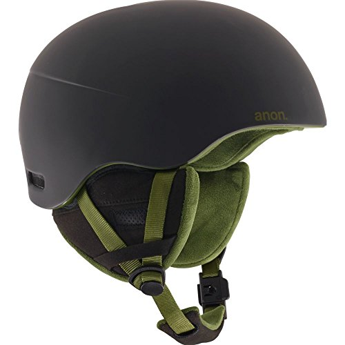 Anon Helo 2.0 Casque de protection snowboard