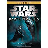 Star Wars™ Darth Plagueis: 38045
