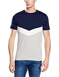 VOI Men's T-Shirt