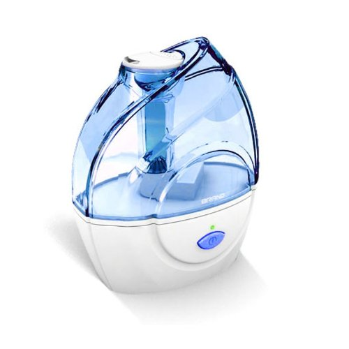 l-b-s-medical-cf-2760-humidificateur-ultrasonique-baby-light