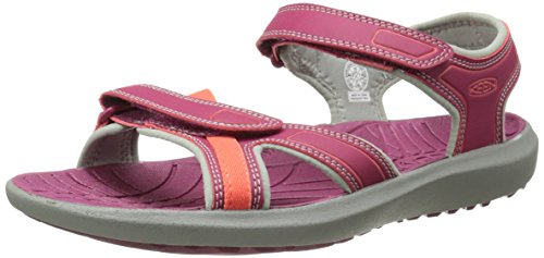 Keen Aster Women's Sandaloii Da Passeggio - SS15 - 37.5