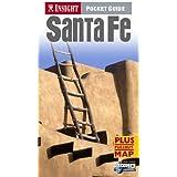 Insight Pocket Guide Sante Fe: Taos - Albuquerque