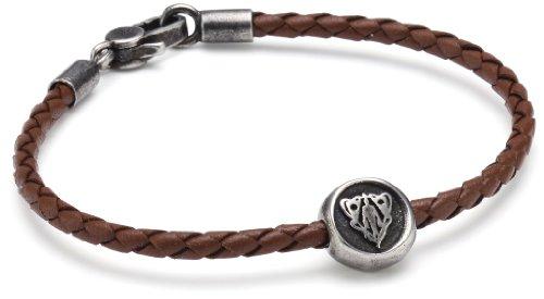 gucci-damen-armband-crest-sterlingsilber-gr21-yba27057700221