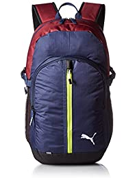 19828bd80341 Puma Backpacks  Buy Puma Backpacks online at best prices in India ...
