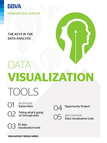 ebook-data-visualization-tools-innovation-trends-series