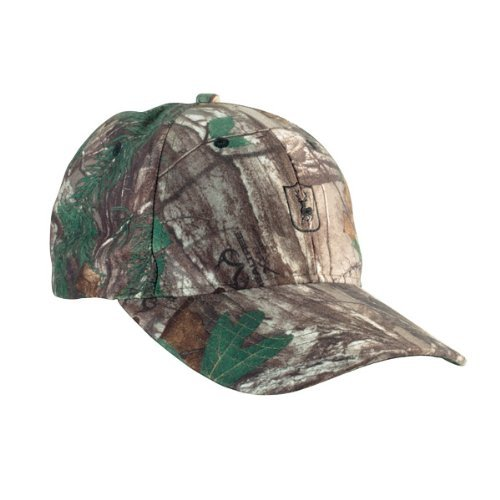 deerhunter-avanti-cap-realtree-xtra-green