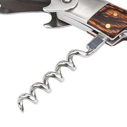 DKDS-Collection-Kellnermesser-Stahl-edelstahl