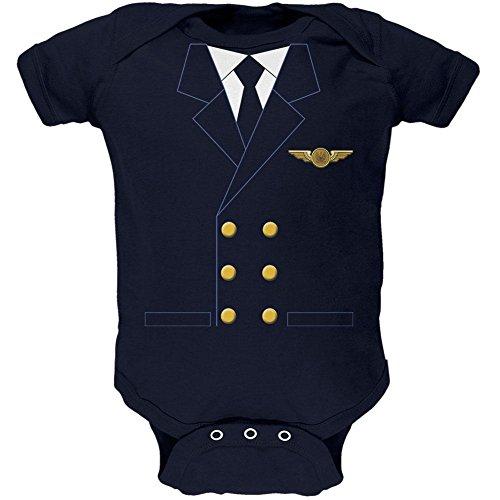 halloween-airline-flugzeugpilot-navy-soft-baby-one-piece-0-3-monate