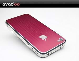 avadoo® iPhone 6S Displayglas Touchscreen Schwarz Reparaturglas Touch Screen Display Glas für das iPhone 6S in Schwarz inklusive Werkzeugset und Beschreibung !!!