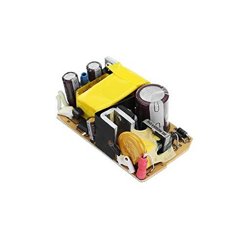 100一240 V 50一60HZ 9 V 2A Schaltnetzteil一Modul Schaltkreis Bloße Board Für Mobile DVD/EVD Digitaler Bilderrahmen