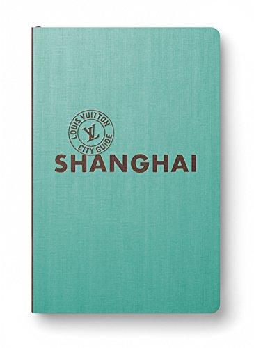 Shanghai City Guide 2015 (version française)