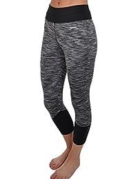 Slazenger - Legging de sport - Femme * taille unique