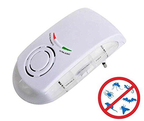 pestexpel-repelente-de-plagas-enchufe-en-ultrasonidos-control-electronico-de-plagas-rata-raton-raton