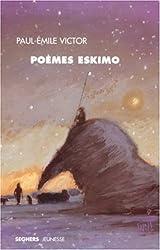 Poèmes eskimo