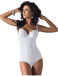 d6ae86b5cf4de Amazon.co.uk  OtherEden   DUmalDU - Lingerie   Underwear Store  Clothing