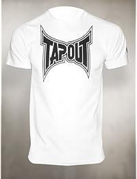 Tapout Herren Manifesto T-Shirt