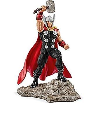 Schleich 21510 - Thor - Figur